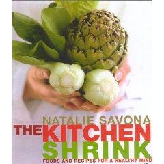 kitchenshrink1