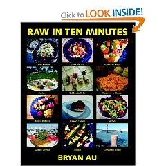 rawintenminutes